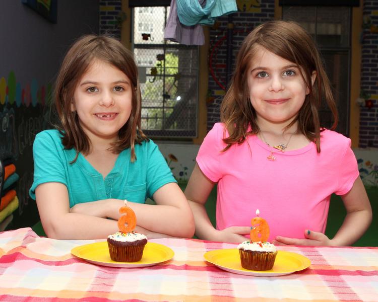 Brilliant Nyc Kids Birthday Party Photographer Funny Birthday Cards Online Aboleapandamsfinfo